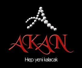 Akan Restaurant